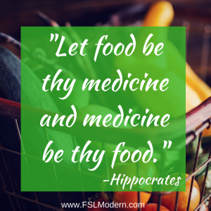 _let-food-be-thy-medicine-and-medicine-be-thy-food-_