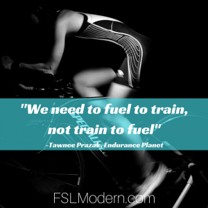 fuel-to-train-and-train-to-fuel