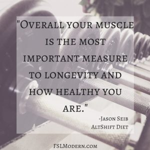 muscle-most-important-measure