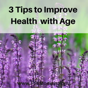 3-tips-to-improve-health-with-age