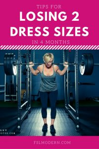lose-2-dress-sizes