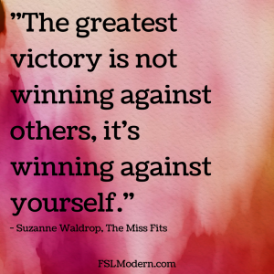 _the-greatest-victory-is-not-winning-against-others-its-winning-agains-yourself-_