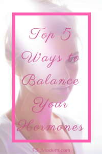 top-5-ways-to-balance-your-hormones
