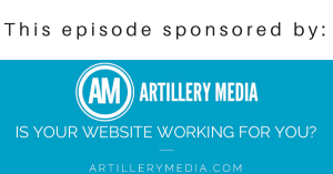 this-episode-sponsored-by-artillery-media
