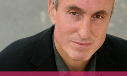 Sugar: The Tobacco of The New Millennium with Gary Taubes, #78