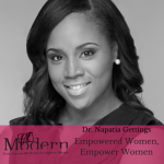 Empowered Women, Empower Women – Are you Empowering Yourself? #55