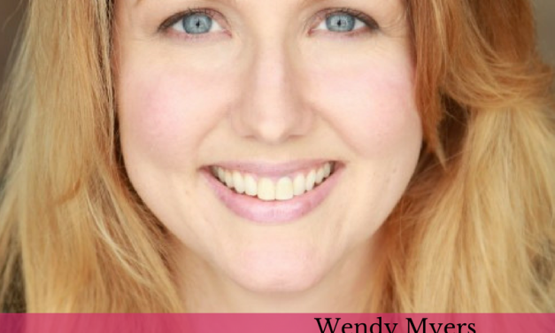 How Minerals in Our Bodies Help or Hurt, with Wendy Myers #67